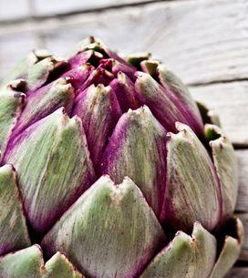 Artischocken kochen: Die besten Tipps für die Zubereitung