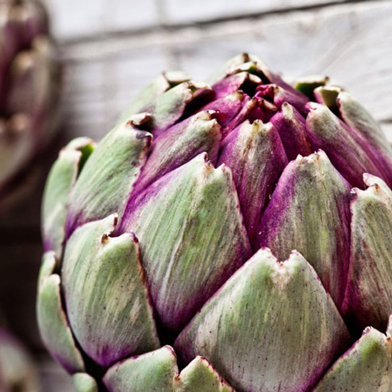 Artischocken Kochen So Gelingt Euch Die Zubereitung Des Power Gemüses