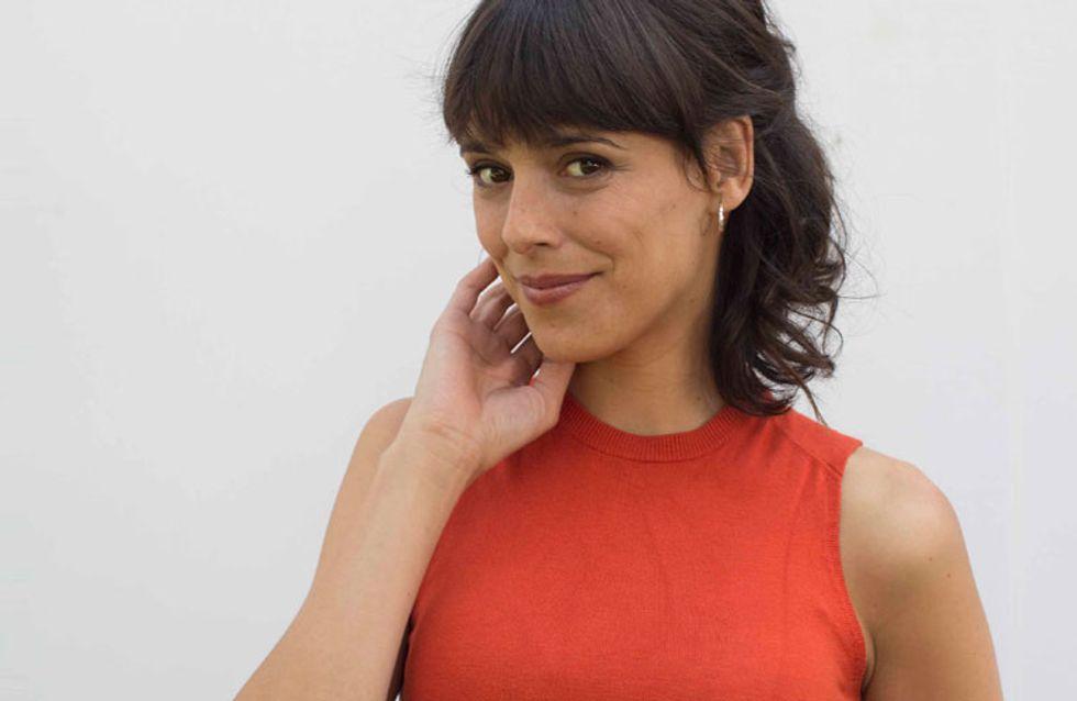 Belén Cuesta nos cuenta los entresijos de 'El Pregón', la comedia española de esta temporada