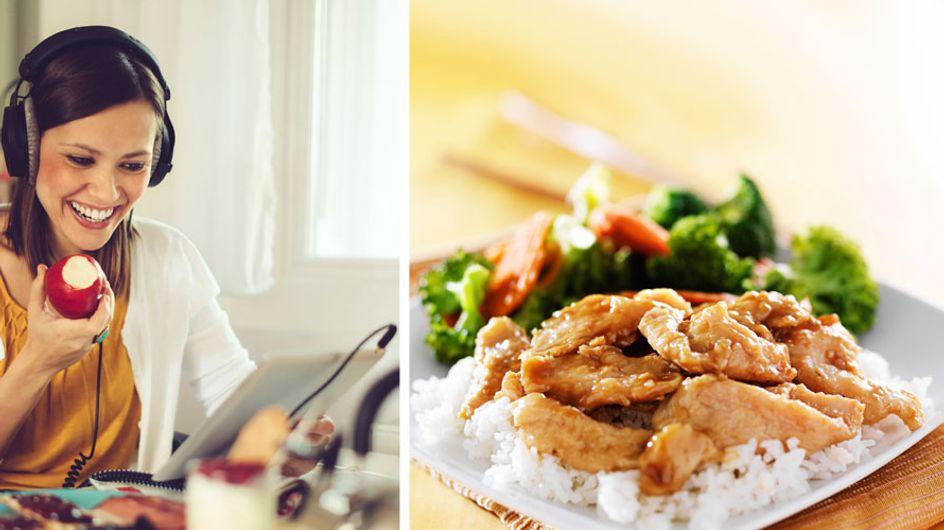 Glutenfreie Ernährung: DAS müsst ihr über den Ernährungstrend wissen