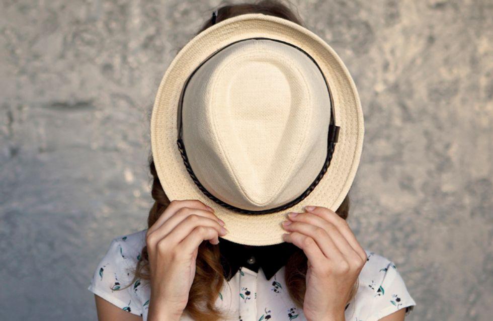 ¡Olvida la vergüenza! Tips para vencer la timidez