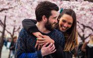 Klammeräffchen & Co.: Diese 6 Frauentypen gibt es in der Liebe - welcher bis