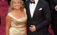 Una vecchia foto della mamma di DiCaprio scatena migliaia di commenti sessisti e