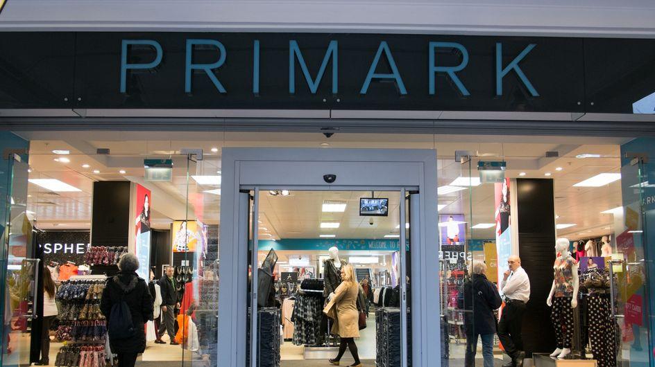 Primark sbarca in Italia: ecco tutto quello che devi sapere