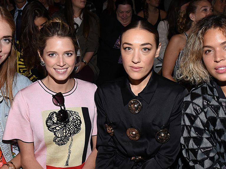 a317d139d Blogueiras de moda  site lista as 20 mais influentes na gringa