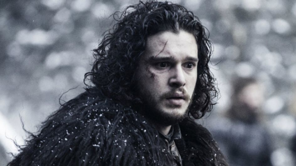 22 Stages Everyone Goes Through When Watching Game Of Thrones