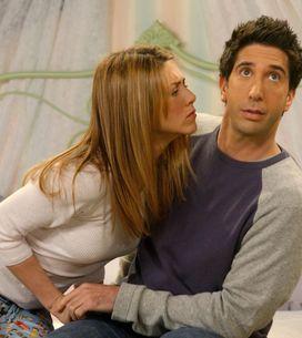 7 señales de que tu pareja y tú estáis destinados a ser solo amigos
