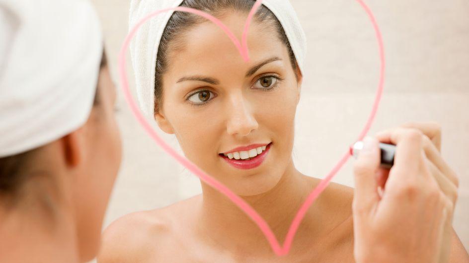 Cosas que todas las personas con la piel sensible deberían saber