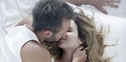 Sex nach geburt schmerzen scheidenriss
