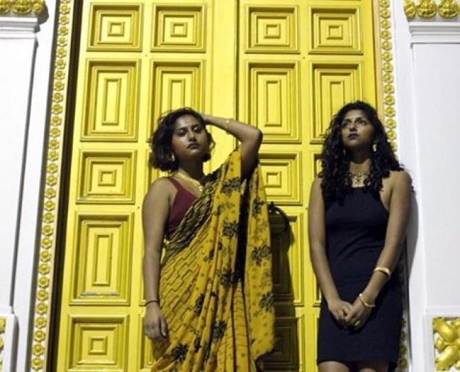 UnfairAndLovely, la campagne qui célèbre la beauté des peaux mates