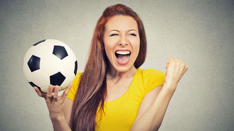 ¡Apúntate! Llega el I Torneo de Fútbol 7 Femenino Europeo