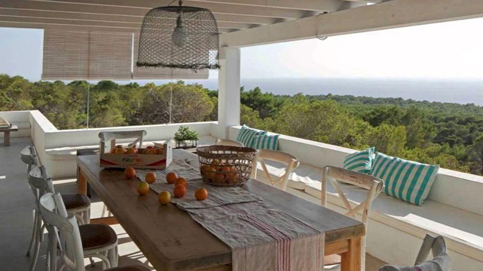 Formentera, la isla del tiempo perdido