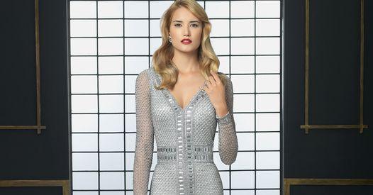 Accessori Abbigliamento Vestirsi MatrimonioConsigli Per Un A E Come yvb6Yf7g