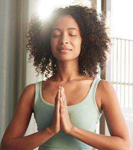 Meditação + corrida: remédio para a depressão