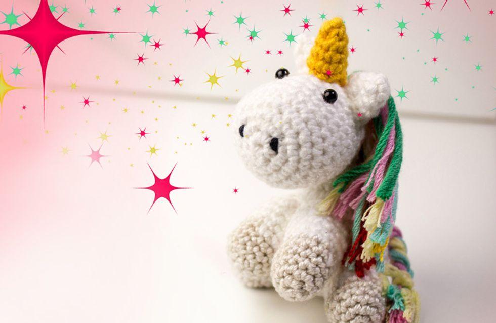 "Amigurumi – Minimee Crochet Snow Owl ""Dina"" - premium & free ... | 638x980"