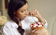 Aufgedeckt! Diese 6 Dinge sorgen dafür, dass du zunimmst, ohne mehr zu essen