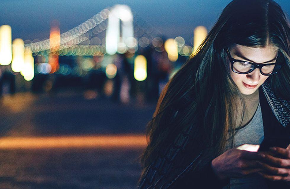 7 coisas com as quais só uma pessoa noturna vai se identificar