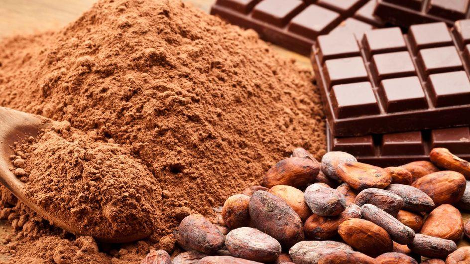 Ao leite, branco, amargo... colocamos a lupa nas informações nutricionais de cada tipo de chocolate