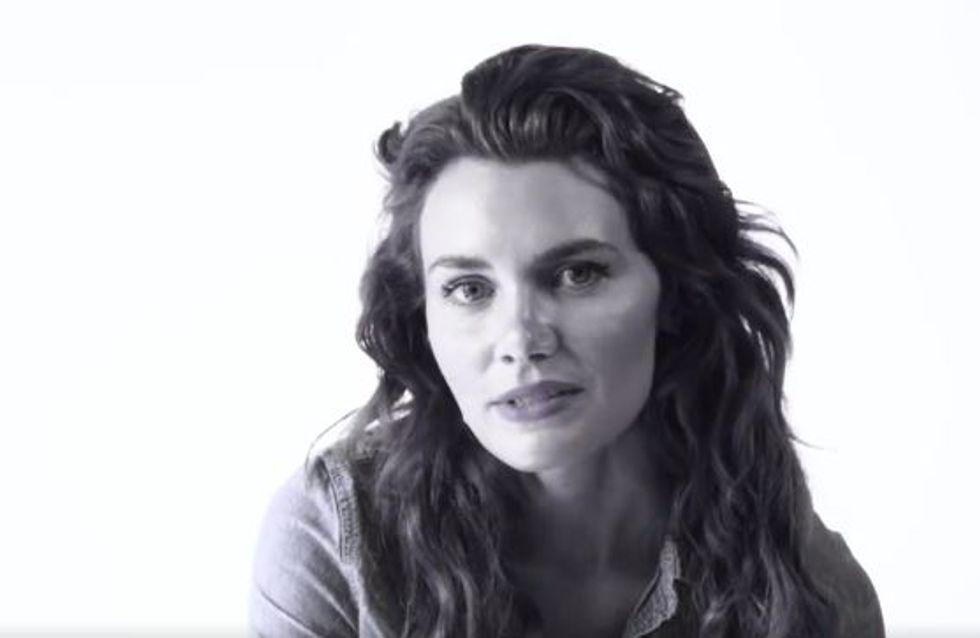 La femme de la semaine : Nikki DuBose, celle que le monde de la mode a failli détruire (Vidéo)