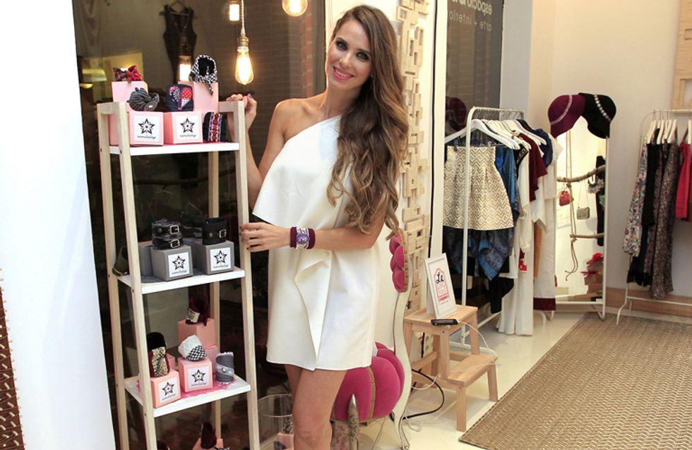 Las modelos españolas nos desvelan sus trucos de belleza