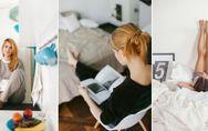 Mach den Test: Was dein Wohnstil über deinen Charakter verrät!