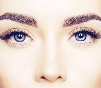 Dauerhaft schöne Augenbrauen? Wir haben Microblading ausprobiert und DAS ist uns