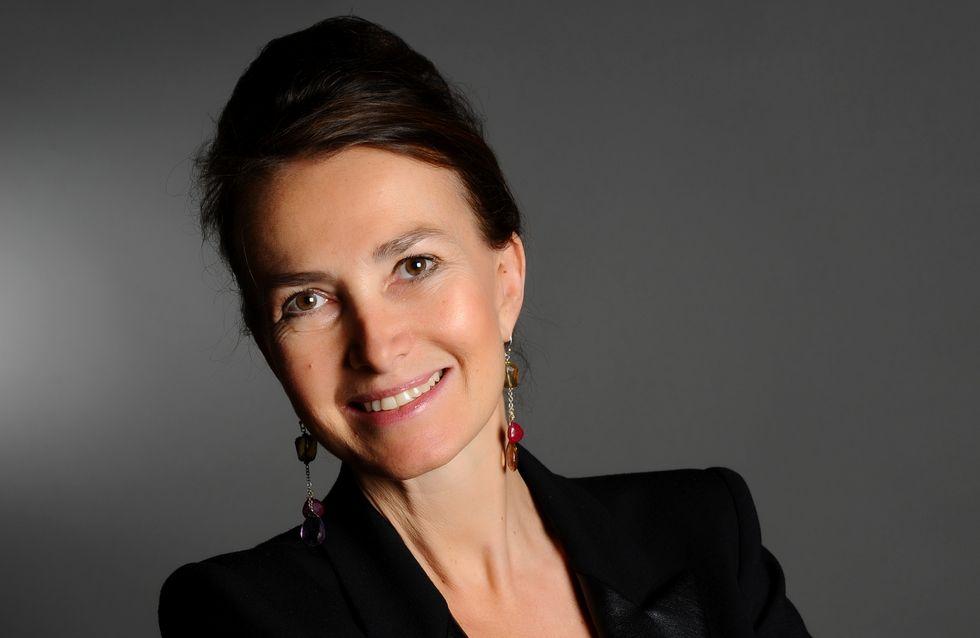 """""""Les femmes et la science, cet amour contrarié"""" : L'édito de Marie-Laure Sauty de Chalon"""