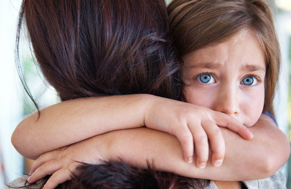 Comment trouver les mots justes pour expliquer les attentats à un enfant ?