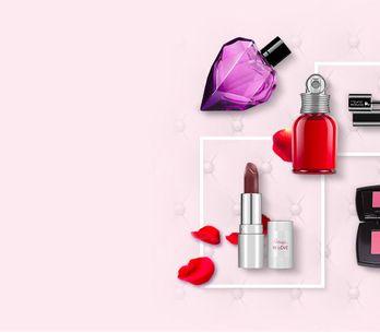 Ma Beauté Luxe de L'Oréal, la nouvelle box 100% personnalisable