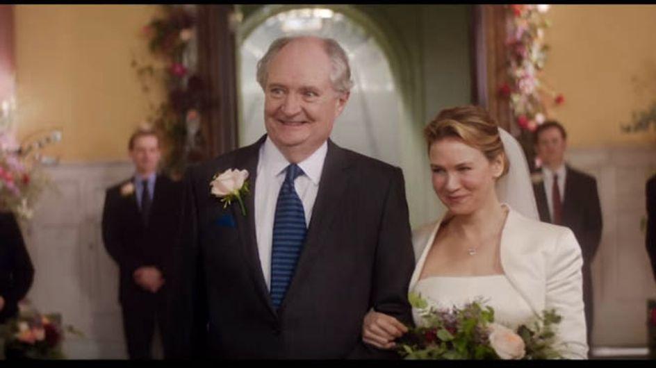 WATCH: The 'Bridget Jones's Baby' Trailer Is FINALLY Here!
