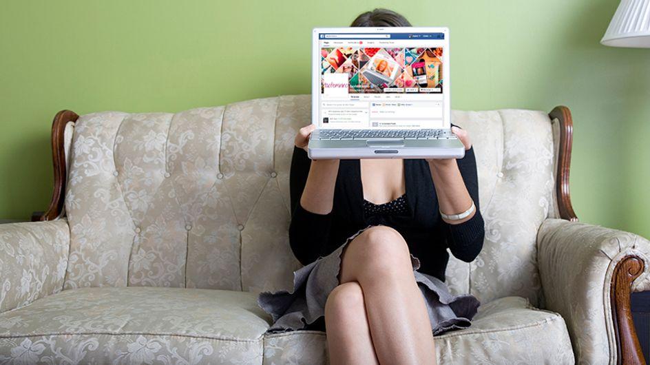 Etiqueta digital: é melhor você tomar cuidado com o que posta nas redes sociais