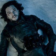 Quem morre na próxima temporada de Game Of Thrones? Fizemos nossas apostas