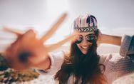 Abgucken erlaubt: 6 Dinge, die tolle Frauen einfach anders machen!