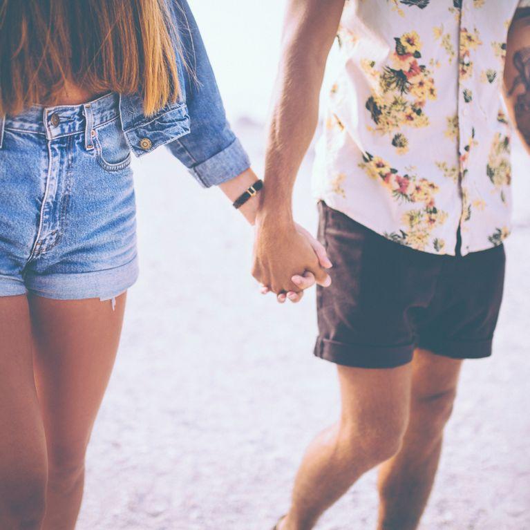 Dating-Seiten, um eine Affäre zu haben