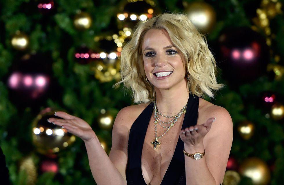 Non, les blondes ne sont pas stupides ! Et la science le prouve