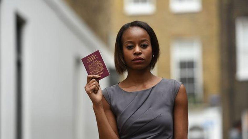 Une femme bannie à vie par British Airways après un vol en direction de Dubaï