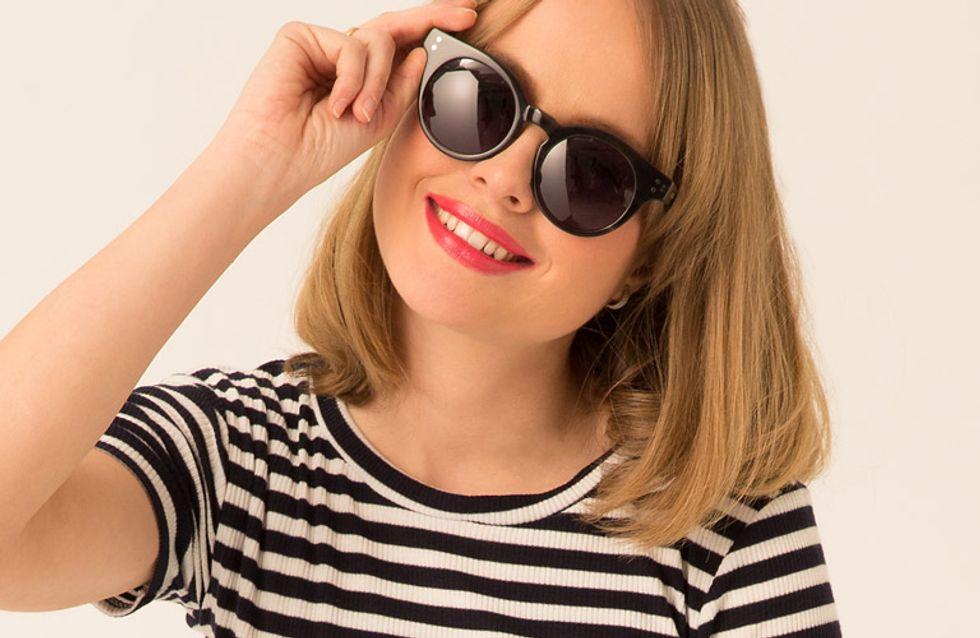La terapia fashion de Esmeralda Moya