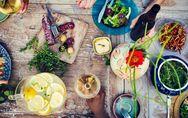 20 trucos para engañar a tu mente y comer menos