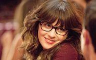 12 preuves que les filles qui portent des lunettes sont les meilleures