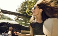 Gute Laune garantiert! 6 Dinge, mit denen man einen Widder GARANTIERT glücklich