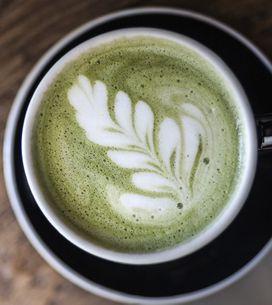 Trendgetränk Matcha Tee: Magische Wirkung für unsere Gesundheit oder nur ein Hyp