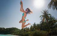 Dieser Urlaubs-Test lügt nicht: Wohin solltest du diesen Sommer verreisen?