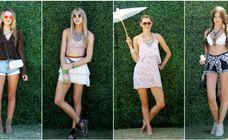 Scarpe estate 2016: 5 tendenze per i gusti di tutte le donne