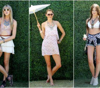 Come vestirsi per un concerto: i nostri consigli dai vestiti agli accessori