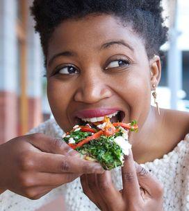 5 dicas para comer de forma consciente