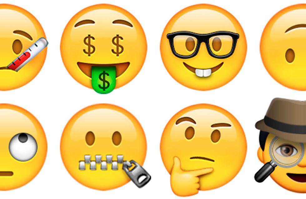 Adora usar emojis? Faça o teste e descubra o real significado de alguns deles