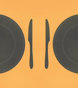 Does Music Change The Way Our Food Tastes?
