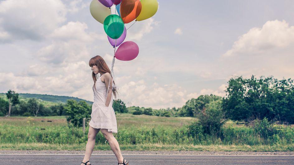 10 tendances déco pour un mariage inoubliable