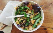 Comment associer les légumes pour donner super envie ?
