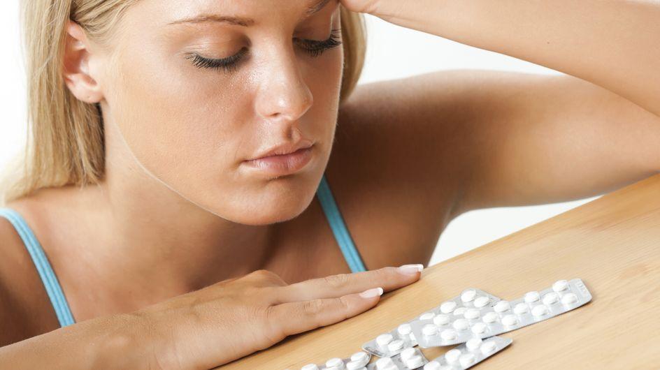 Oubli de pilule : les 2 solutions à envisager